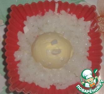 Блюда с соевым соусом - russianfood.com