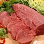 4 совета о том, как сделать мясо мягким и сочным