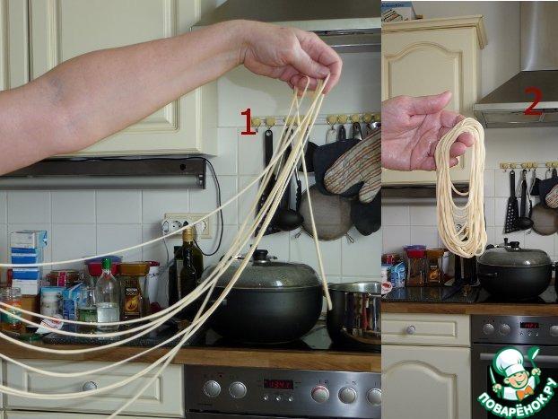 рецепт супа с лапшой рецепт с фото пошагово