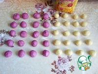 """Печенье """"Лотос"""" ингредиенты"""