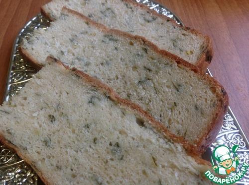 Хлеб зерновой в мультиварке рецепты с фото пошагово