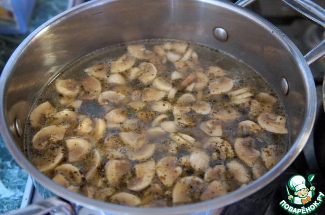 курица диетическая в духовке рецепт с фото пошагово в
