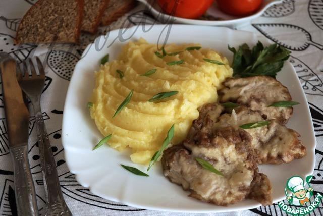 Казахский салат рецепт с лапшой