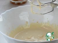 """Желе """"Птичье молоко"""" ингредиенты"""