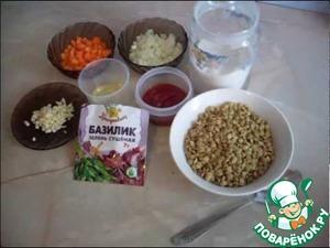 Готовим Суп из чечевицы для детей и взрослых пошаговый рецепт приготовления с фото