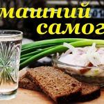 Домашний самогон, рецепт браги из инвертированного сахара