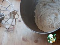 Настоящий баноффи пай ингредиенты