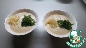 Крем-суп из шампиньонов в мультиварке вкусный пошаговый рецепт с фото как готовить