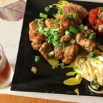 Шашлык в духовке от Дундука-кулинара