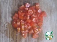 "Салат ""Испанская роза"" ингредиенты"