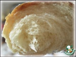 Рецепт Рогалики рижские (Ригас радзини)