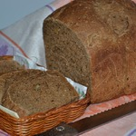 "Хлеб ""Римский"""