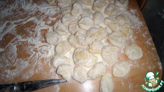Торт рецепты спанч боб