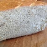 Хлеб ячменный Деревенский