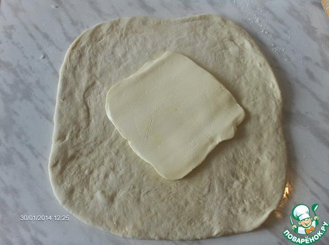 Рецепт плова узбекского в домашних условиях фото