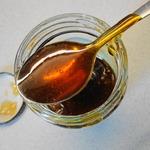 Мятный мед в мультиварке
