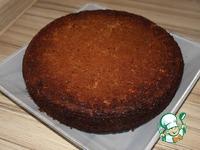 Пирог с вареньем на кефире ингредиенты