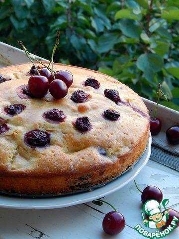 Вкусные торты пироги с винограда фото