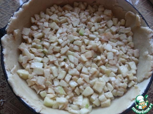 Кексы на кефире рецепты с фото в микроволновке
