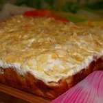 Юлькин пирог