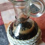 Сироп для кофе и чая