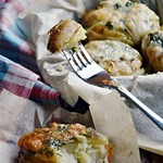 """Картофель """"Горяченькие ..."""