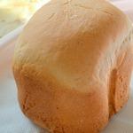 """Хлеб """"Простой и очень вкусный"""""""