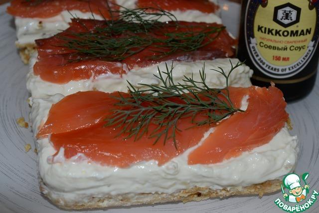 Песочный пирог с клубникой рецепт с фото пошагово в духовке