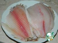 """Рыбка в """"шубе"""" ингредиенты"""