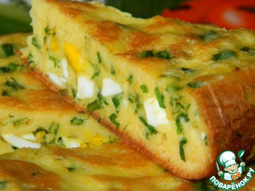 Кабачки потушить с картошкой рецепт
