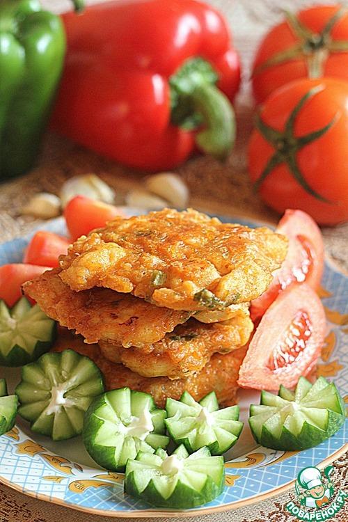 Котлеты куриные с сыром в мультиварке рецепт с фото пошагово как готовить #8