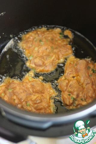 Котлеты куриные с сыром в мультиварке рецепт с фото пошагово как готовить #6