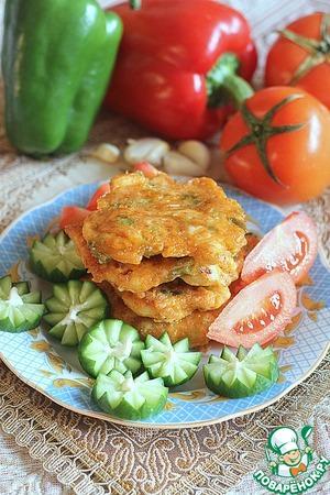 Котлеты куриные с сыром в мультиварке рецепт с фото пошагово как готовить