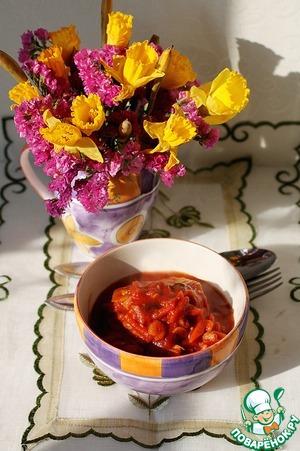 Креветки по-испански домашний пошаговый рецепт приготовления с фото как приготовить