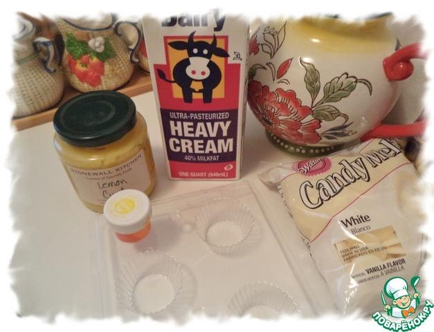 Пошаговые фото рецепты суп из консервы