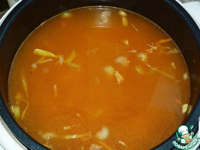 рецепт соленой горбуши кусочками в домашних условиях