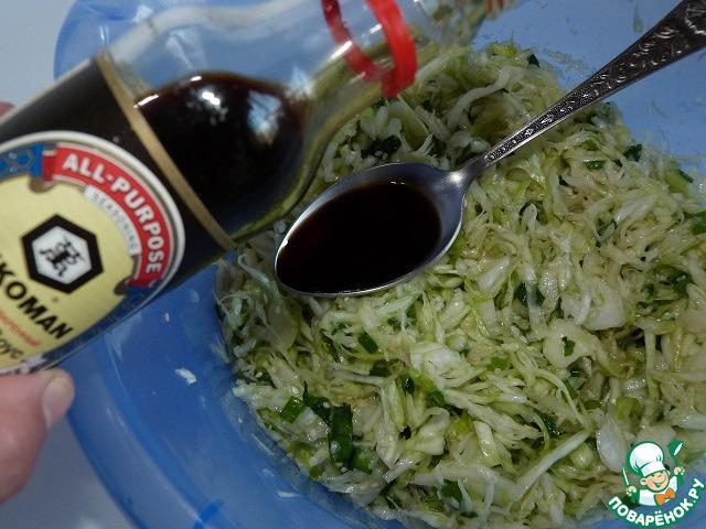 Рецепты рульки в мультиварке в пиве