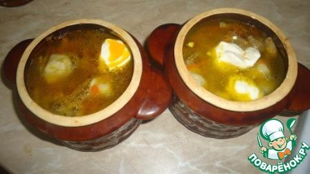 Кулинарные рецепты из передачи доброе утро