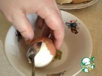 «Деликатес от бабушки» ингредиенты