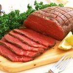 Готовим мясо