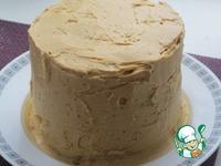"""Торт """"Дружный дом"""" ингредиенты"""