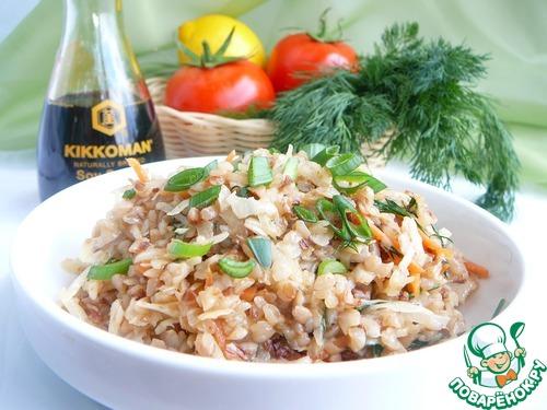 Ёжики из фарша с рисом в духовке рецепт с картошкой фото