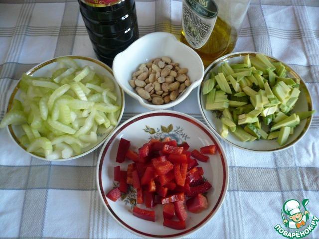 праздничные салаты и закуски рецепты на свадьбу