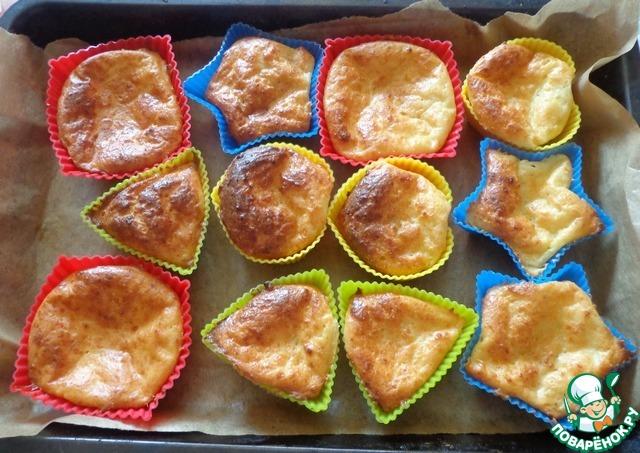 Рецепт фаршированный болгарский перец баклажанами на зиму рецепты