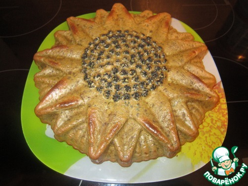 Печеночный торт рецепт поваренок