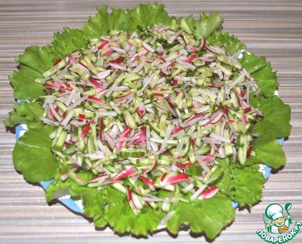Гродненские таможенники не дали ввести в беларусь салат шпинат и оболочки для колбасы