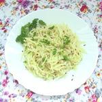 Рецепты приготовления блюд из кольраби - Едим дома