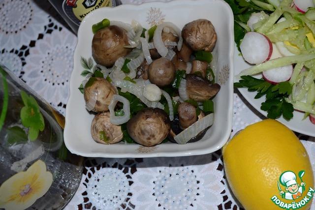 Картофельное пюре в духовке со сметаной рецепт с фото