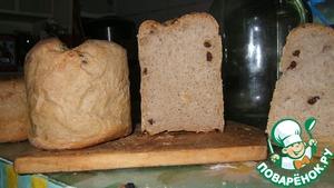 Как готовить Панеттоне мини на закваске домашний рецепт с фото пошагово