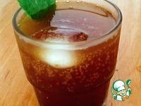 А-ля Кока-Кола своими руками ингредиенты